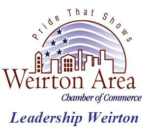 2018 Leadership Weirton