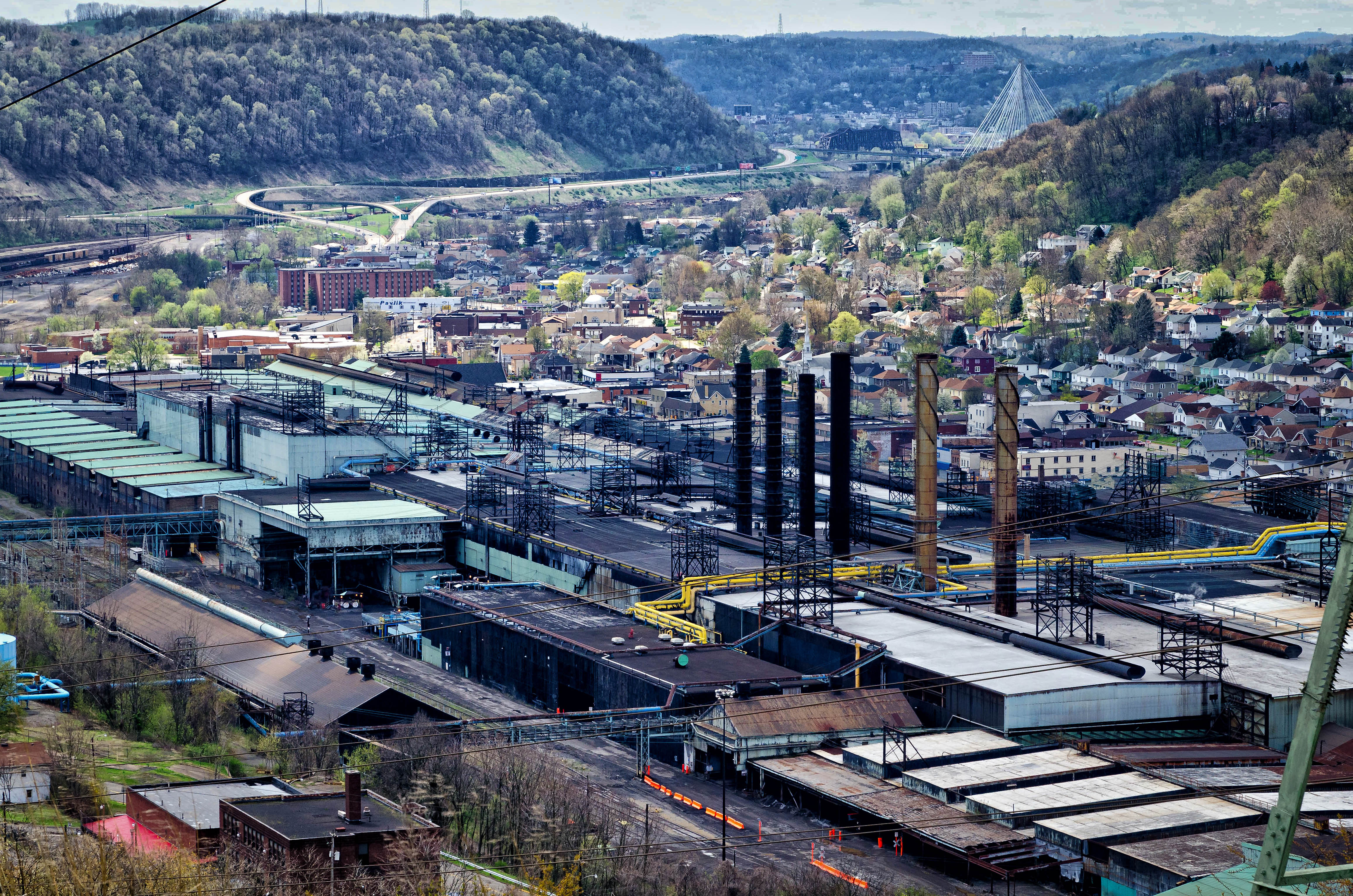 weirton-steel-and-downtown-weirton-wv_6661063919_o