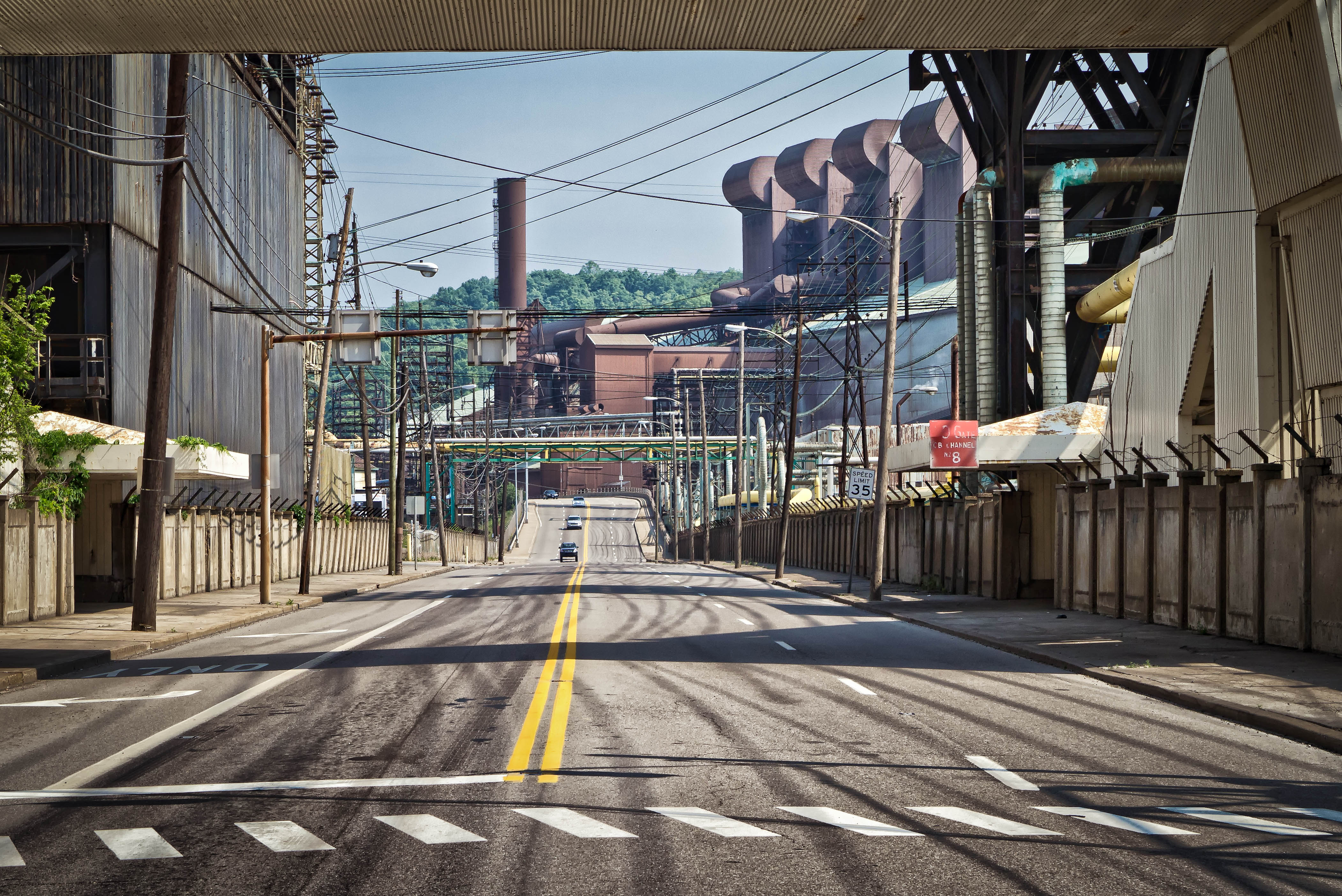 weirton-steel-from-main-street_7337898550_o