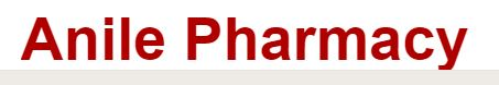 Anile Pharmacy
