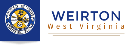 City of Weirton