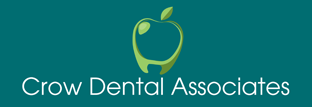 Crow Dental Associates