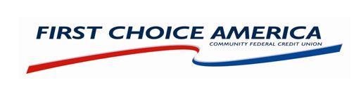First Choice America Community FCU