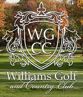 Williams Golf & Country Club
