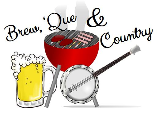 Brew, 'Que & Country