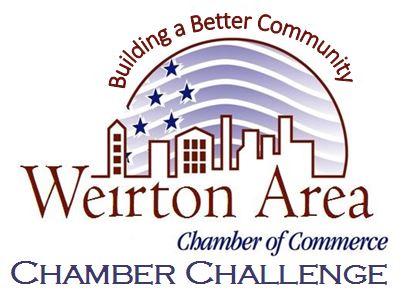 2017 Chamber Challenge