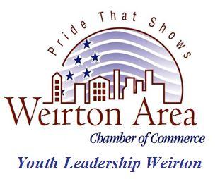 Youth Leadership Weirton