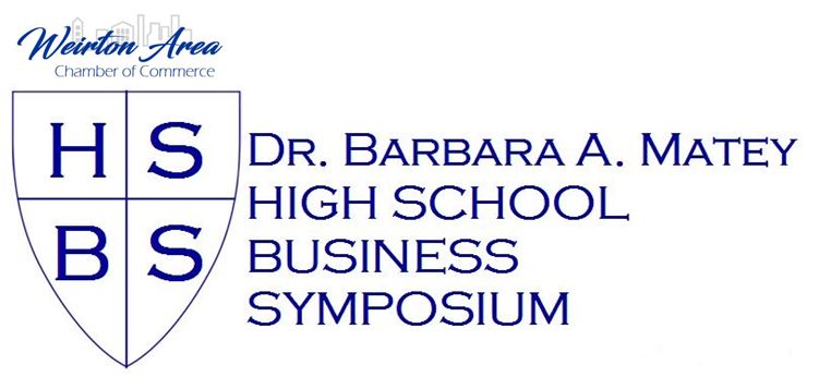 Dr. Barbara A. Matey High School Business Symposium