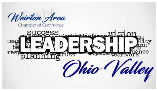Leadership Ohio Valley