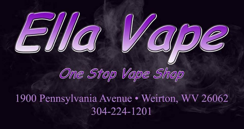 Ella Vape, LLC